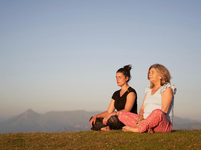 rupa_meditando
